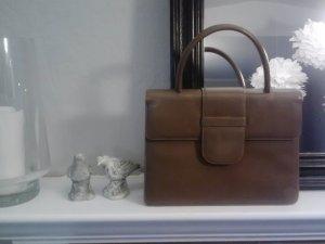 vintage purse retro handbag rummage sale santa rosa, ca